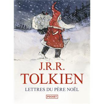 Poeme Lettre Au Pere Noel.Lettres Du Pere Noel