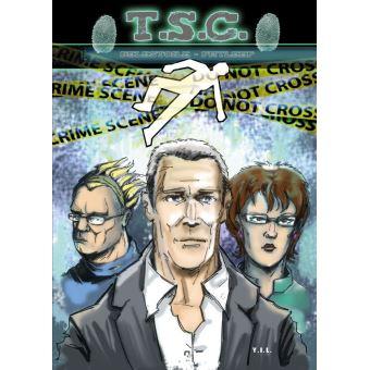 T.s.c.