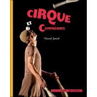 Cirque et compagnies