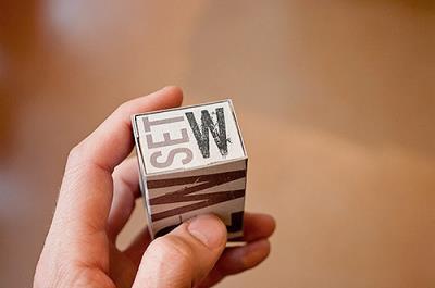 2wBOX Set W