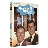 Boeing Boeing DVD