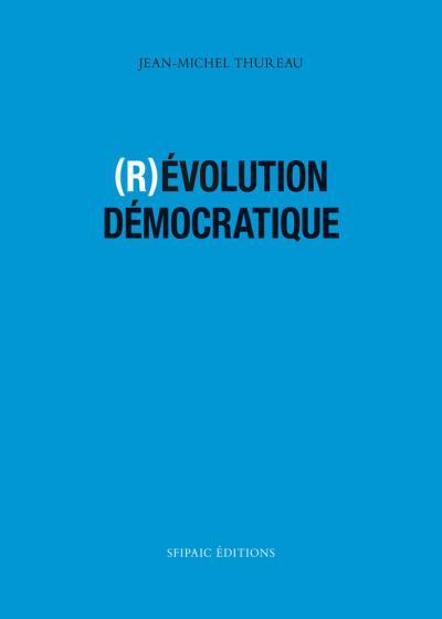 Révolution démocratique