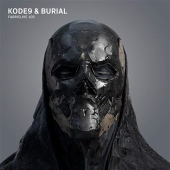 Fabriclive100