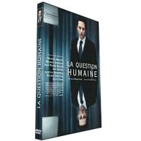 La question humaine DVD
