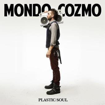 Plastic soul  (imp)