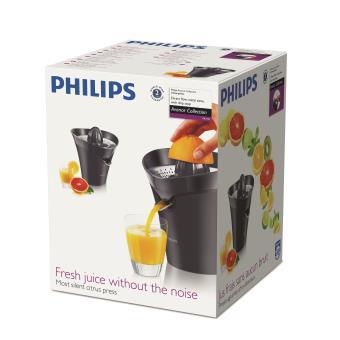 Presse agrumes HR275250   Philips