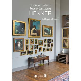 Le musée Henner