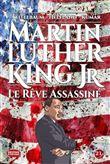 Martin Kuther King Jr