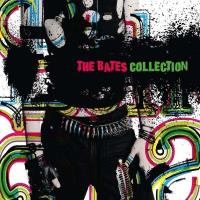 The bates collection - 3 CD