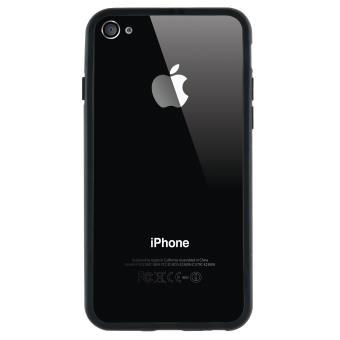 BLUEWAY BUMPER IPHONE 4S BLACK