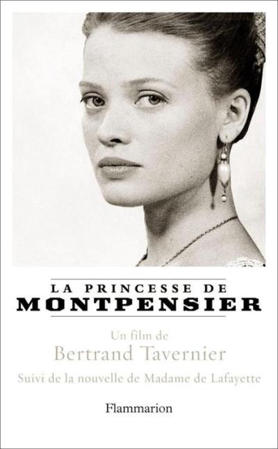 La Princesse de Montpensier - suivi de Histoire de la Princesse de Montpensier, nouvelle de Madame de Lafayette - 9782081254008 - 1,99 €