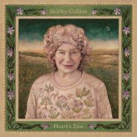 Heart's Ease - CD