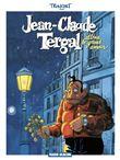 Jean-Claude Tergal