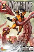 Wolverine - Wolverine, T10
