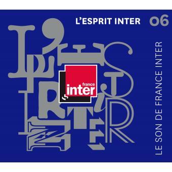 Esprit inter 06