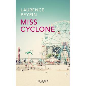 """Résultat de recherche d'images pour """"miss cyclone"""""""