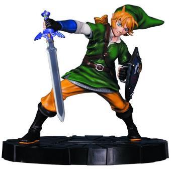 Figura The Legend of Zelda: Skyward Sword