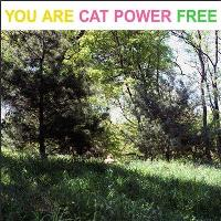 You Are Free - LP