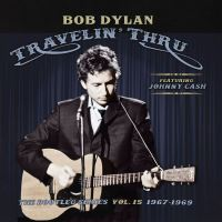 Travelin' Thru 1967 - 1969: The Bootleg Series Vol. 15 - 3 CDs