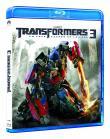 Transformers - Transformers