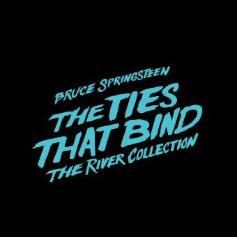 The Ties That Bind - The River Collection