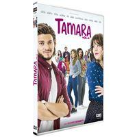 TAMARA VOL 2-FR
