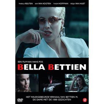 Bella betien-NL