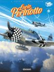 Artbook Lucio Perinotto