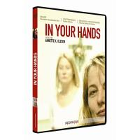 IN YOUR HANDS-VF