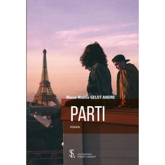 Parti
