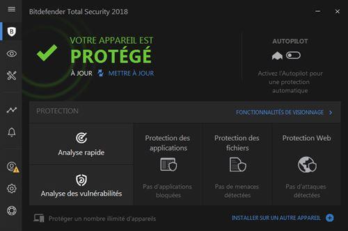 avira free antivirus download for windows 7 on filehippo
