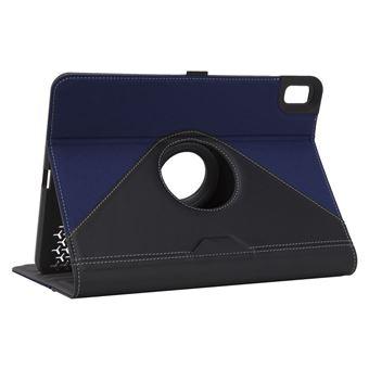 "Targus Versavu Signature 11"" Ipad Pro Blue THZ74502GL"