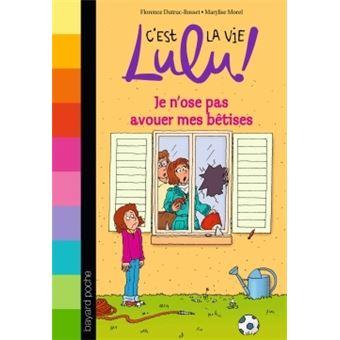 C'est la vie LuluC'est la vie Lulu