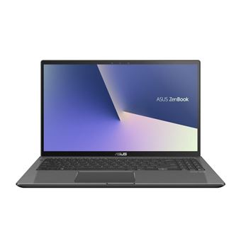 """PC Hybride Asus ZenBook Flip UX562FD-A1011T 15.6"""" Tactile"""