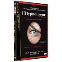 L'Hypnotiseur - DVD