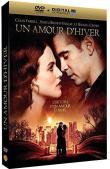 Un Amour d'hiver  DVD