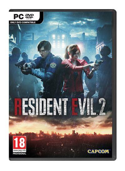 https://static.fnac-static.com/multimedia/Images/FR/NR/11/9d/9b/10198289/1507-1/tsp20180828094028/Resident-Evil-2-Remake-PC.jpg