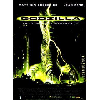 Coffret Catastrophe ! 3 Films Blu-ray