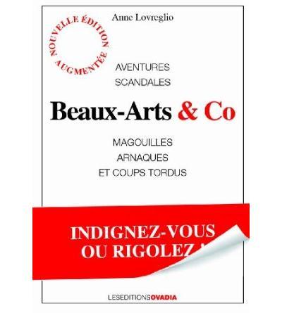 Beaux-arts & co