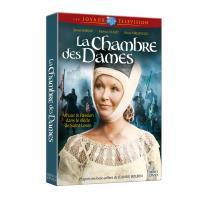 La Chambre des Dames Coffret DVD