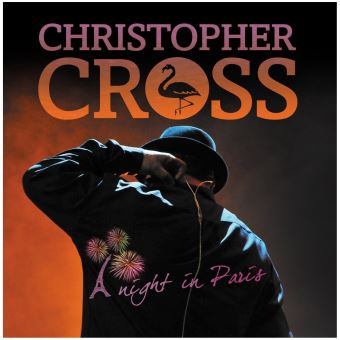 A night in paris -cddvd- (3cd) (imp