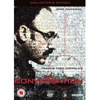 Conversation secrete/conversation/gb/zn2