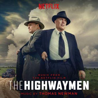 The highway men B.S.O.