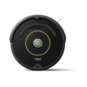 Aspirateur robot iRobot Roomba 612