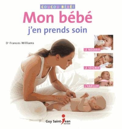 Votre bébé jour après jour