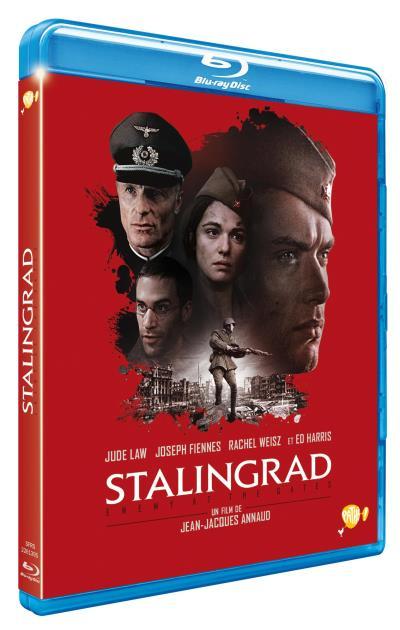 Stalingrad-Blu-ray.jpg