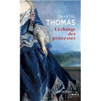 léchange des princesses 1fichier