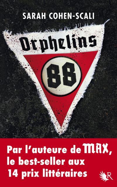 Arithmancie  Orphelins-88