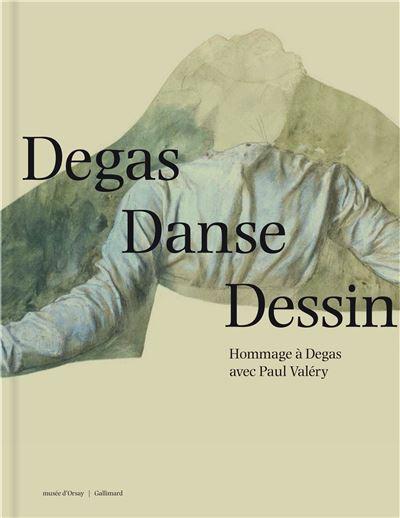 Hommage à Degas