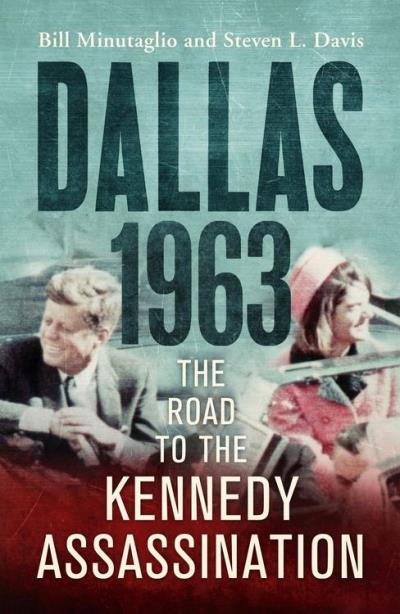 Dallas: 1963